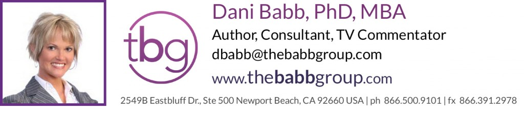 Babb Group combo