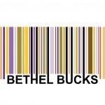 Bethel Bucks upc