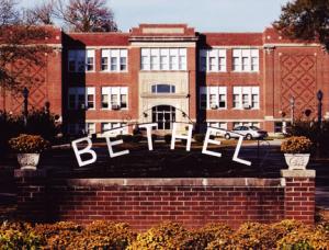 Bethel - sm