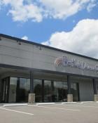 Clarksville campus 2 (1)