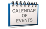 Explore_Bethel_Calendar_of_Events