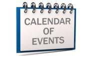 Explore_Bethel_Calendar_of_Events