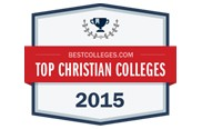 Explore_Bethel_Top_Christian_Colleges