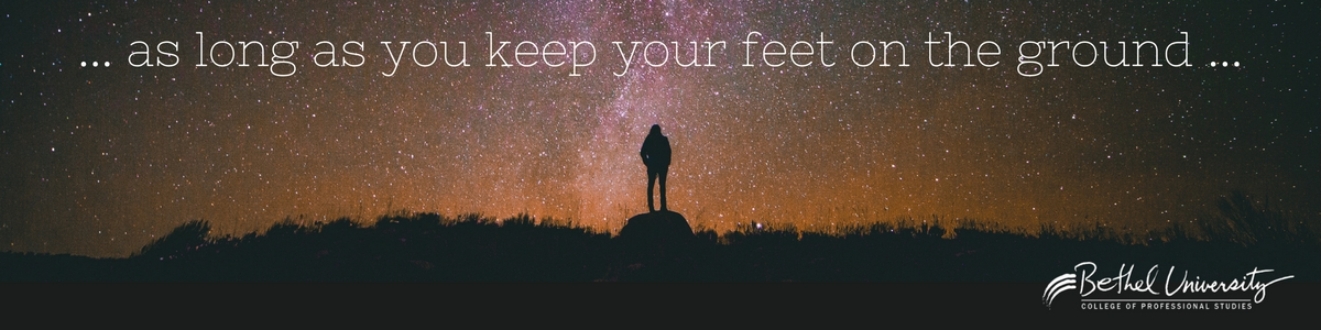 stars-blog