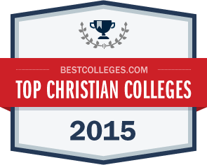 badge-top-christian-colleges
