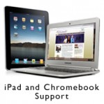 iPad_Chromebook_Support