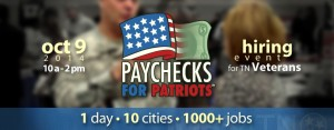 paycheckbannerkj2014